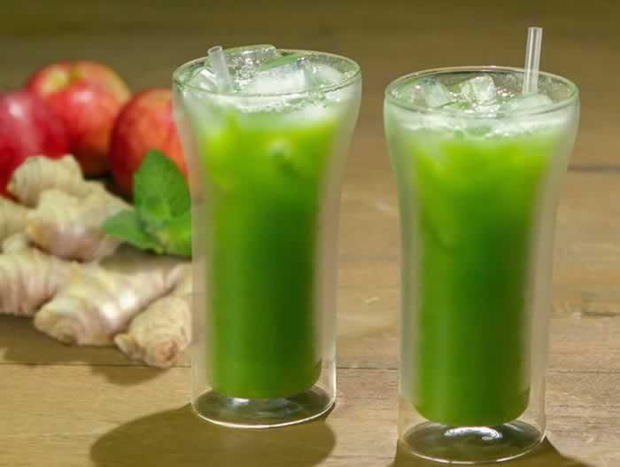 suco-verde-couve-com-maca