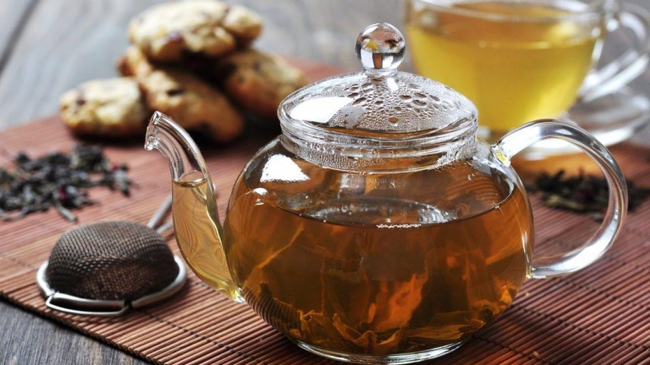 como fazer chá com cravo da índia